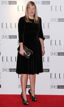 elle-style-awards-2012-24