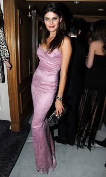 elle-style-awards-2012-25