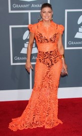 grammy awards 2012-07