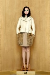 louis vuitton pre-fall-01