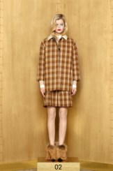 louis vuitton pre-fall-02