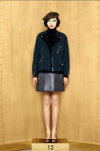 louis vuitton pre-fall-12