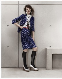 marni for hm-06