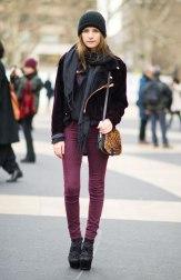 ny street style-01