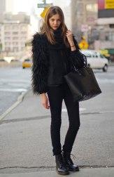 ny street style-02