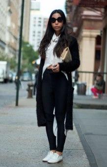 ny street style-05
