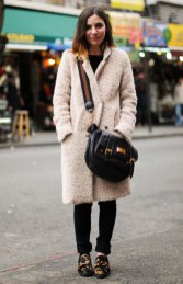 ny street style-08
