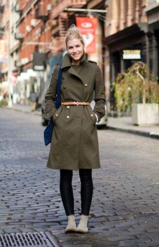 ny street style-12