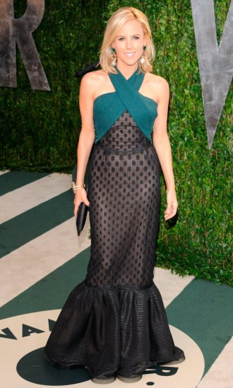 oscar after party-Tory Burch