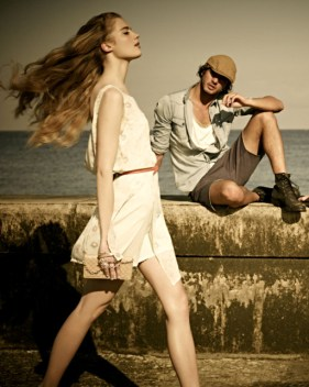 pull and bear spring 2012 campaign-02