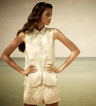 pull and bear spring 2012 campaign-08