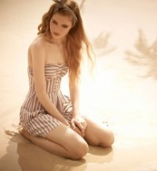 pull and bear spring 2012 campaign-10