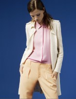zara-mart-lookbook-01