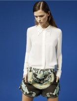 zara-mart-lookbook-02