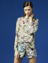 zara-mart-lookbook-04