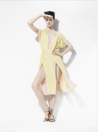 zara woman spring summer 2012-05