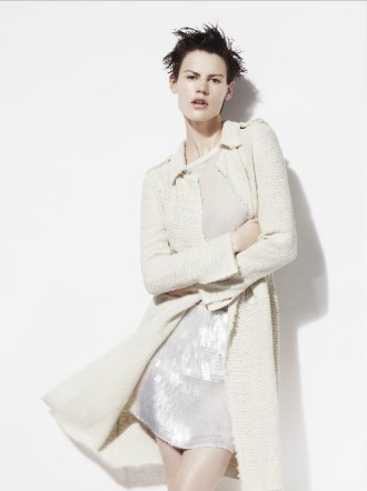 zara woman spring summer 2012-06