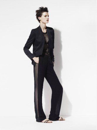 zara woman spring summer 2012-07