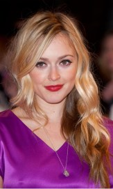fearne cotton-24