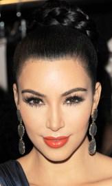 kim kardashian-17