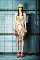 just cavalli resort13-04