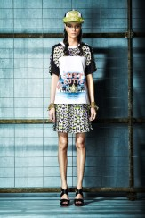 just cavalli resort13-08