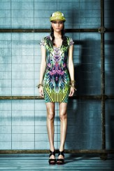 just cavalli resort13-09