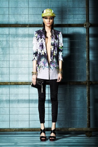 just cavalli resort13-12