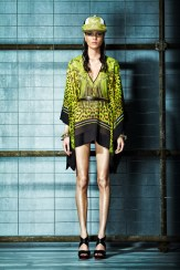 just cavalli resort13-17