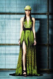 just cavalli resort13-18