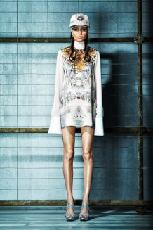 just cavalli resort13-19