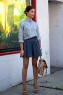 yaz sokak modası-01