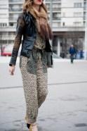 yaz sokak modası-09