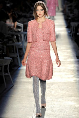 chanel couture12-12