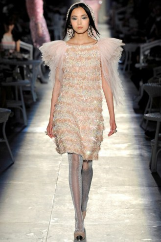 chanel couture12-13