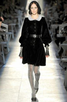 chanel couture12-18