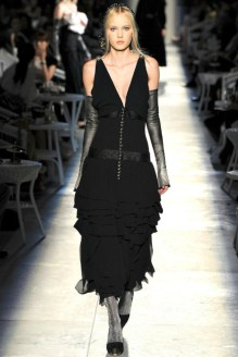 chanel couture12-19