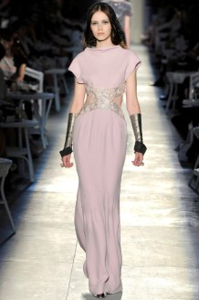 chanel couture12-20