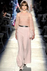 chanel couture12-22