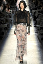 chanel couture12-23