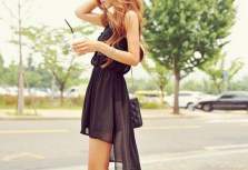 yaz elbiseleri-03