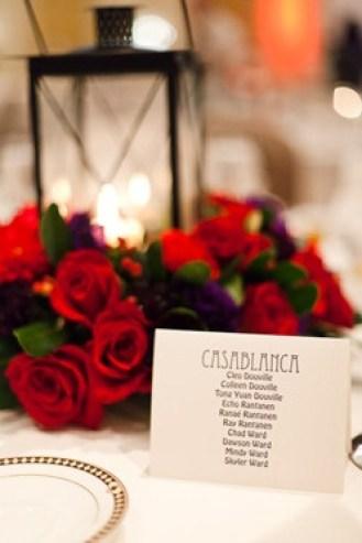 wedding-0