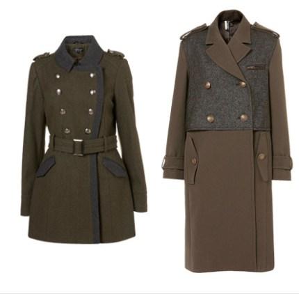 topshop-coat-02