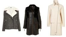 topshop-coat-08