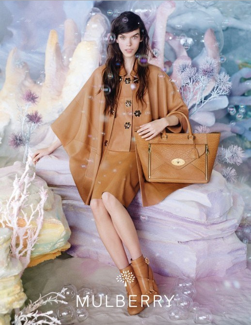 campaign-mulberry-05