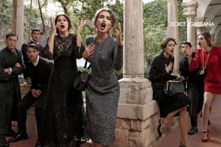 Dolce-Gabbana-Campaign-06