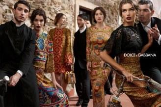Dolce-Gabbana-Campaign-11