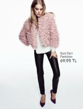hm-pink-05
