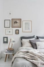 bedroom-05