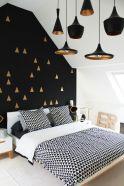 bedroom-09